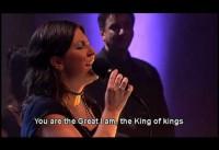Olso Gospel Choir - Shine Your Light 5