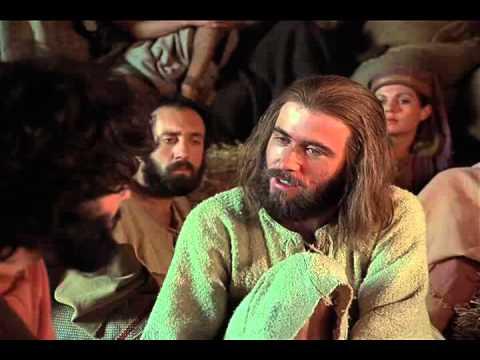 Film over het leven van Jezus 2