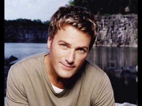 Michael W. Smith - Heart Of Worship 1