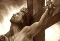Opwekking 751 - Ik zie het kruis 8