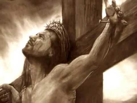 Opwekking 751 - Ik zie het kruis 3