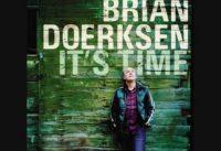 Brian Doerksen - Everlasting 9