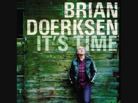 Brian Doerksen - Everlasting 4