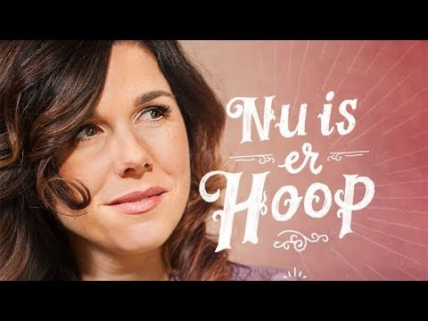 Nu Is Er Hoop - Joke Buis 4
