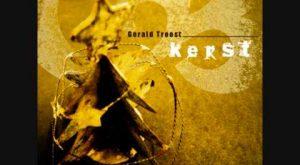 Stal van mijn hart - Gerald Troost 3