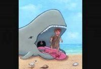 Elly en Rikkert- Jona 12