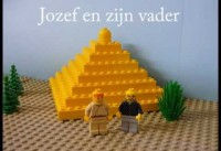 Jozef naar Egypte, Lego 3