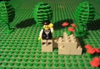 Jona - Verhaal met Lego 10