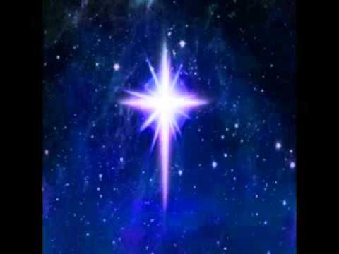 Kerstliedje: Jezus zegt dat hij hier van ons verwacht 4