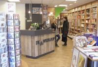 christelijke-boekhandel-barneveld-wedloop