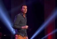 Jacob Spoelstra op de Nederland Zingt-dag 2014 6
