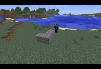 De dwaas en Wijsman - Minecraft bijbelverhaal 3