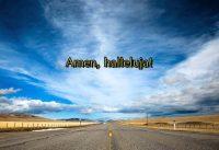 Opwekking 3 - Wees blij in den Heer en zing verheugd 3