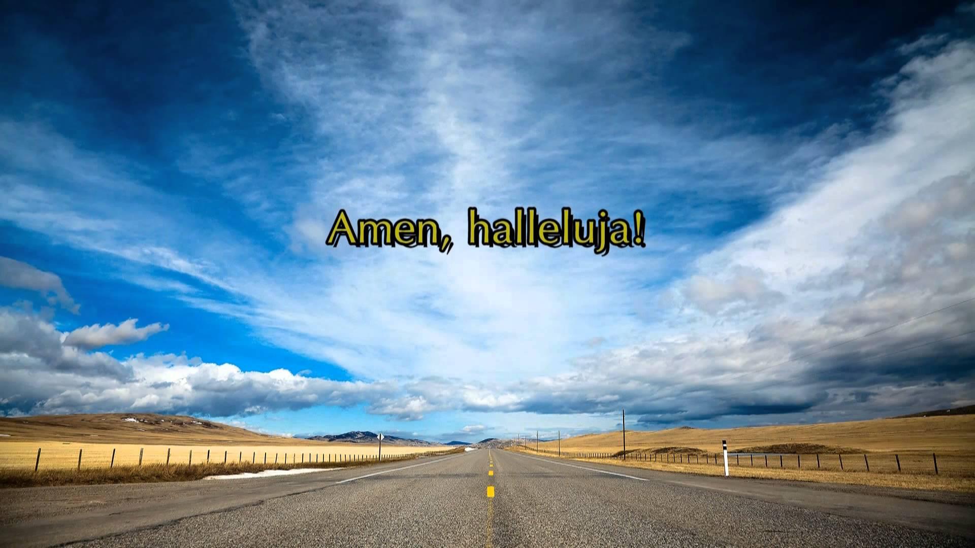 Opwekking 3 - Wees blij in den Heer en zing verheugd 4
