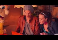 SuperKids - Het Mandarijnen Mysterie - Aflevering 1: Geloof 2