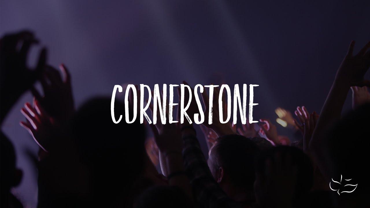 Maranatha! Music - Cornerstone 2