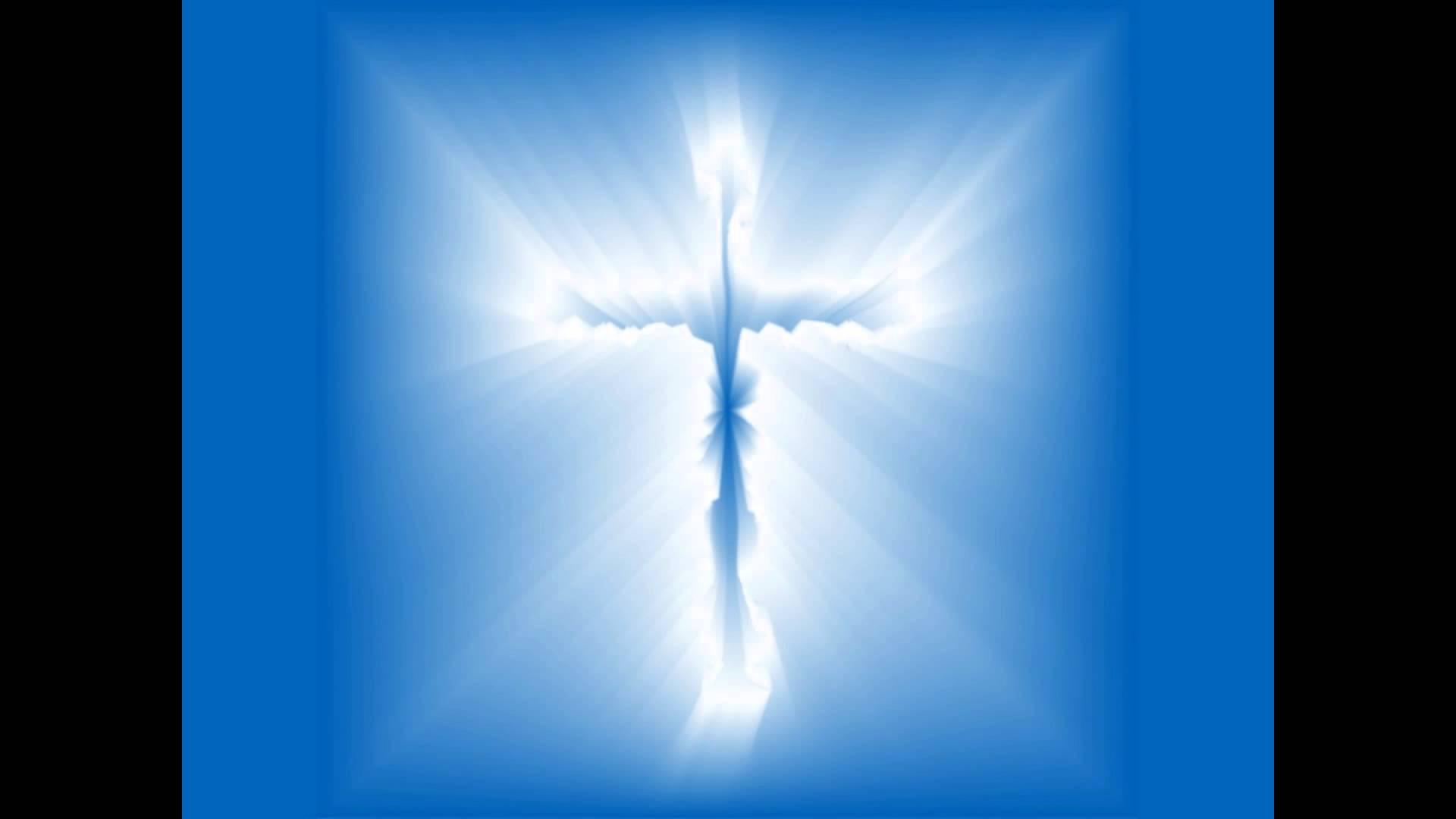 Opwekking 134 - De Heer is mijn licht 4