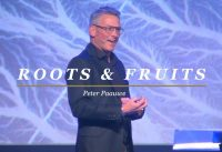 Roots & Fruits | Peter Paauwe 3