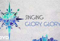 Glory (Let There Be Peace) - Matt Maher 1