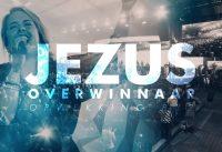 Opwekking 832 - Jezus Overwinnaar 3