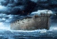 De Ark van Noach 3